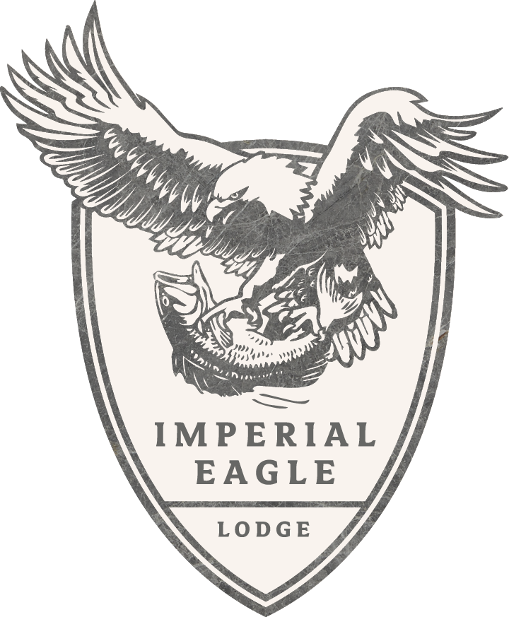 Imperial Eagle Lodge